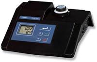 德国WTW Turb 550T水质分析仪|Turb 550IR实验室浊度仪
