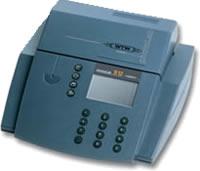 德国WTW水质分析仪photoLab S12滤色光度计
