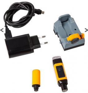 德国WTW IDS WLM-S|IDS WLM-M无线模块-用于IDS传感器和主机