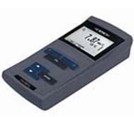德国WTW Oxi 3310手持式溶解氧测定仪 溶氧仪